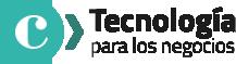 Tecnología para los negocios - Cámara de Comercio de Sevilla