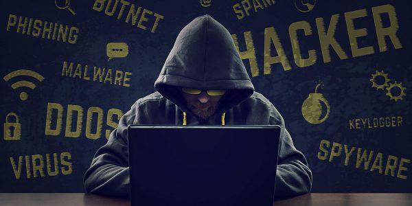 Protegerme de los ataques informáticos