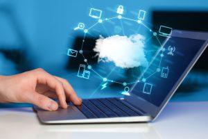 Tecnologia para los negocios