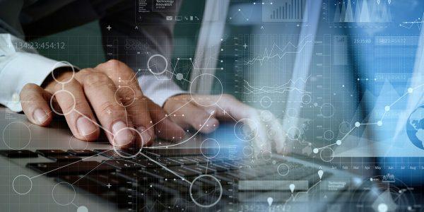 Mejorar y optimizar mis sistemas de gestión