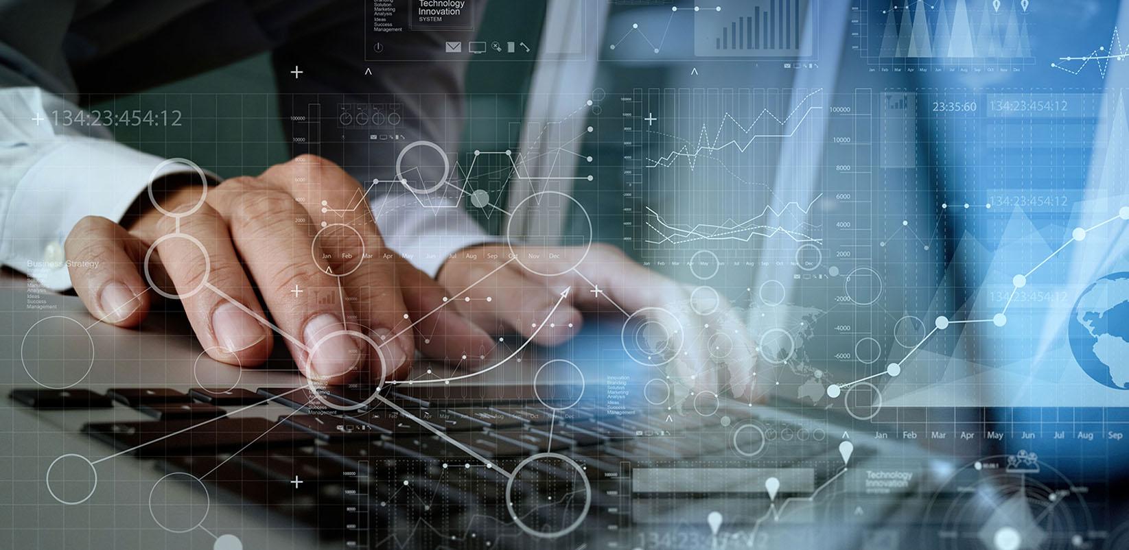 Mejorar la gestión empresarial