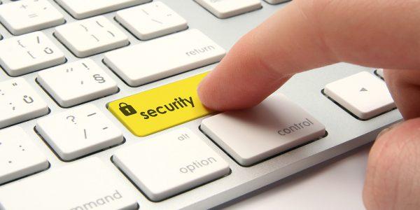 Plataforma de Seguridad | Kaspersky