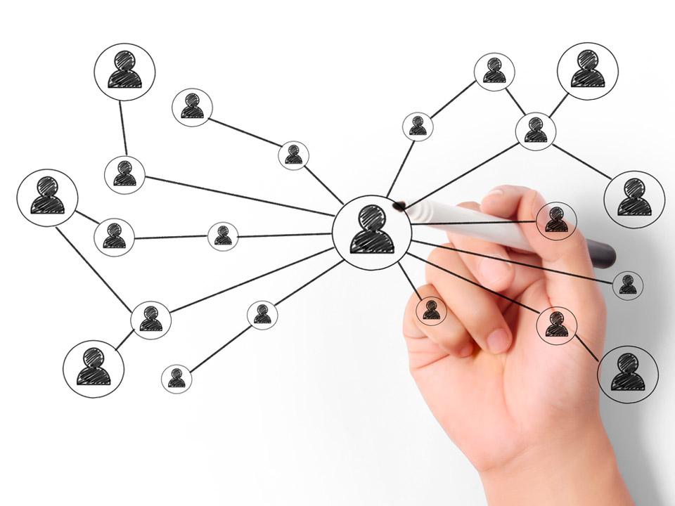 ¿Eres un proveedor de soluciones TIC y quieres aparecer en este portal?