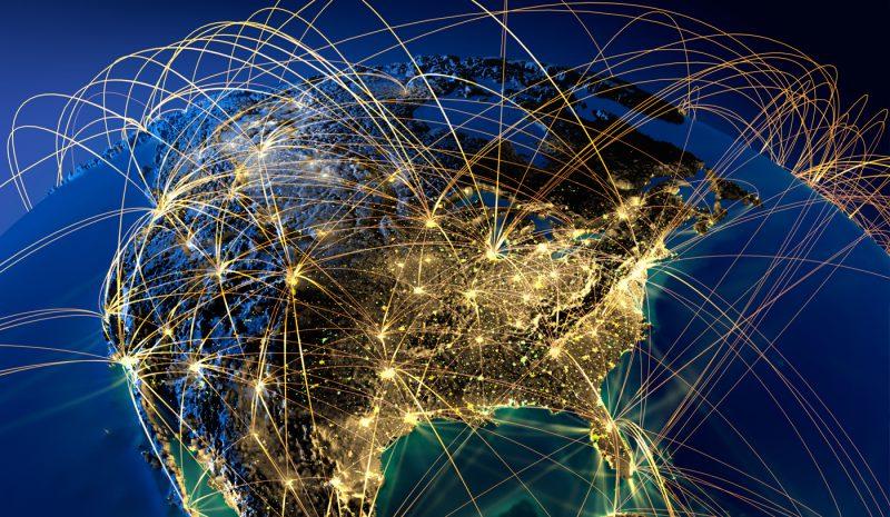¿Qué es la hiperlocalización y cómo aprovechar esta ventaja competitiva en el negocio minorista?