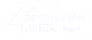 PODCAST LA REVOLUCIÓN 4.0
