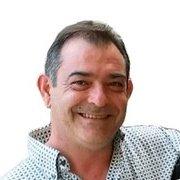 Joaquin Carretero