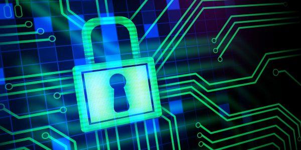 Plan de actuación ante ciberataques | RAI