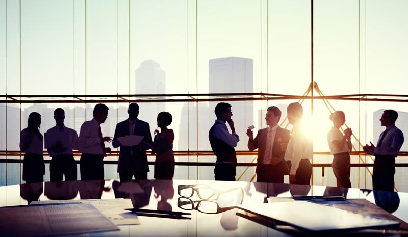 Caminar con éxito hacia la Industria 4.0: Hacia la la Industria 4.0