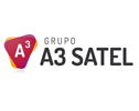 a3satel