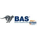 ARIÓN GRUPO BAS SOFTWARE FACTORY