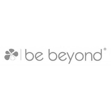 be beyond
