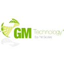 GM TECHNOLOGY