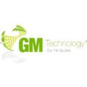 GM TECHNOLOGY