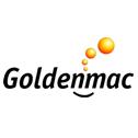 GOLDENMAC