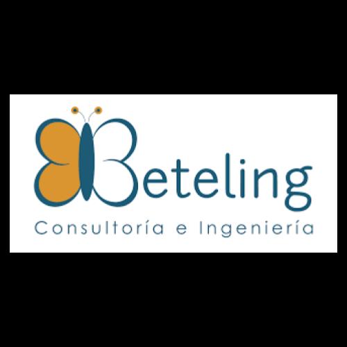 BETELING