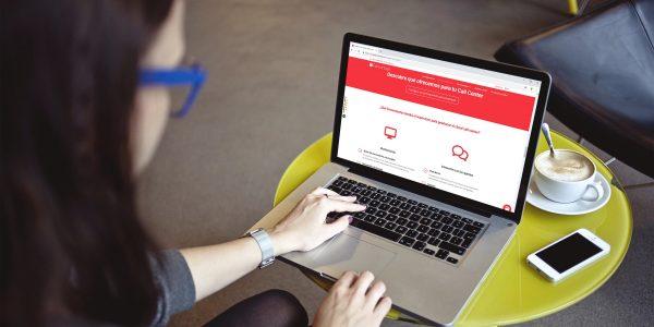 Centralita virtual para empresas y call centers