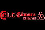 club-camara-antares
