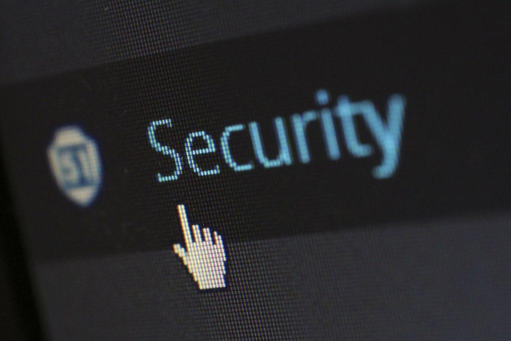 Protección Digital