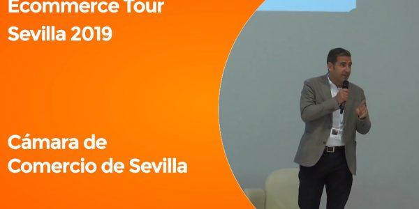 Ecommerce Tour Sevilla 19
