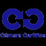 CÁMARA CERTIFICA