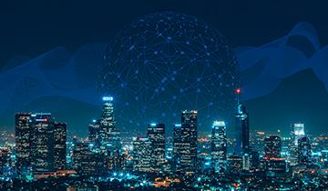 Smart Cities, ¿Ciudades del futuro o del presente?