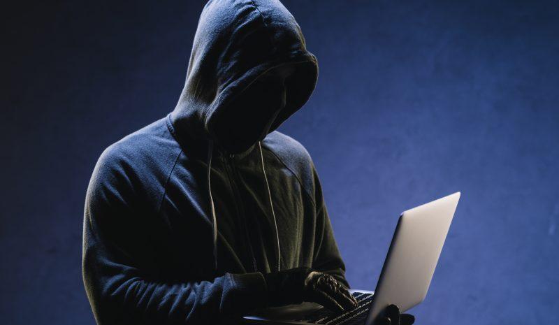 Qué recomiendan los expertos en ciberseguridad para ser un experto en la disciplina