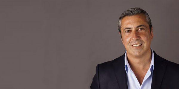 Entrevista a Álex López, Top 10 Mundial Influencers Social