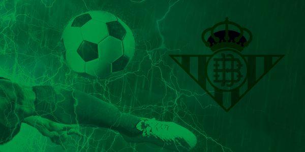 Entrevista Antonio Jiménez IT Manager Real Betis Balompié