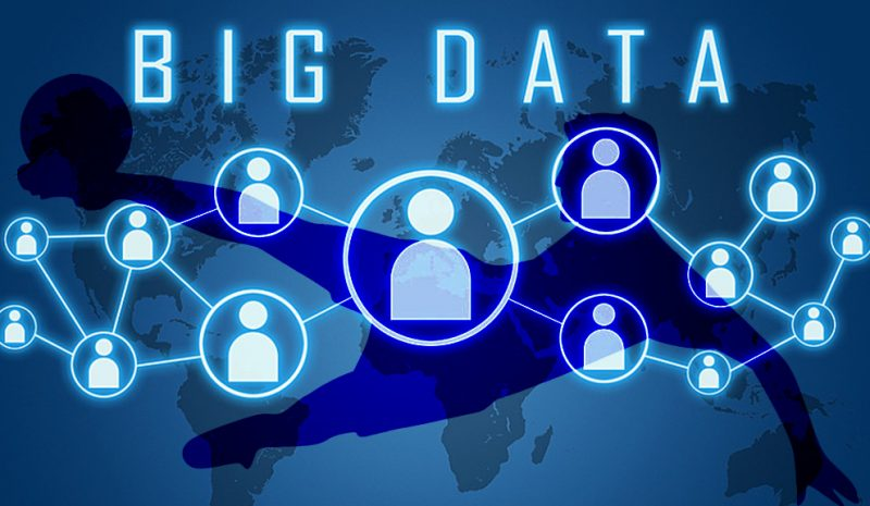 Big Data en el Deporte