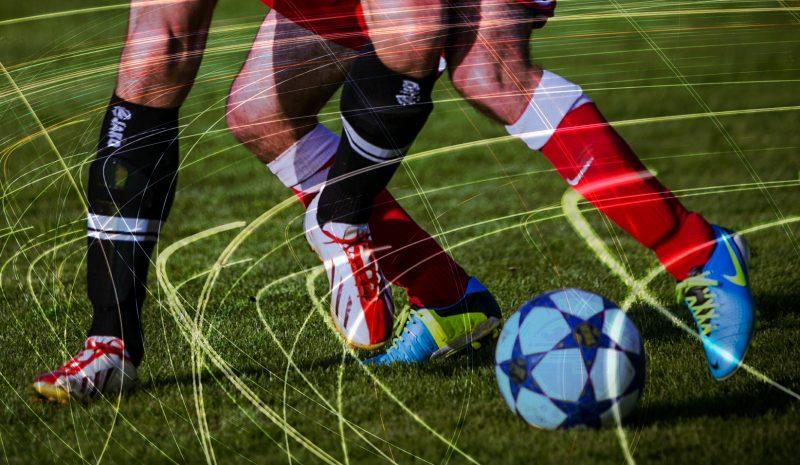 Transformación digital en el fútbol