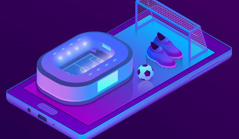 Transformación Digital en el fútbol, parte III