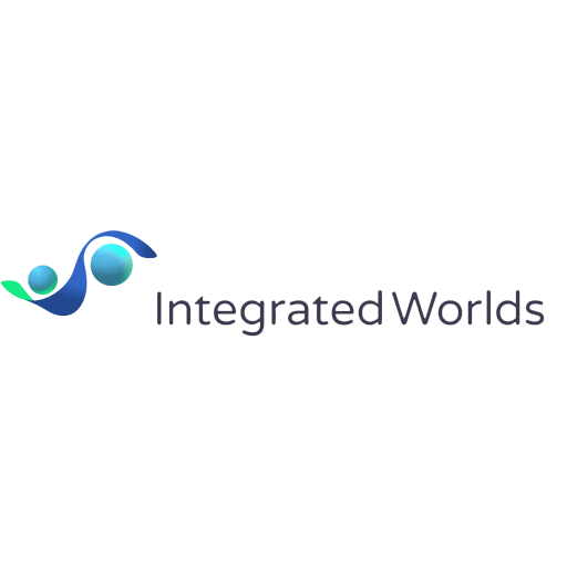 Integrated Worlds GmbH