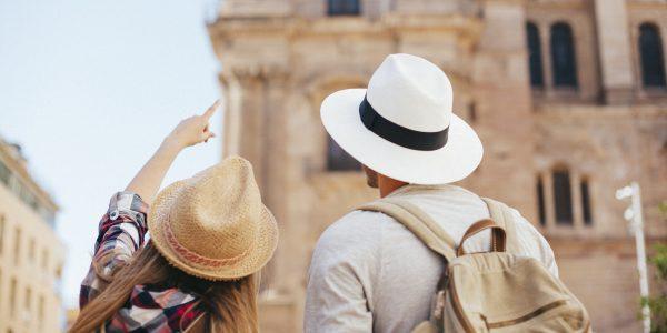 Touristic Essential
