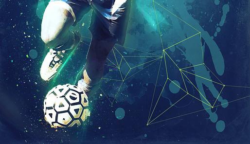 La Transformación Digital en el fútbol, parte II