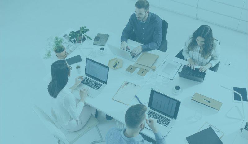 La importancia de centralizar los certificados digitales