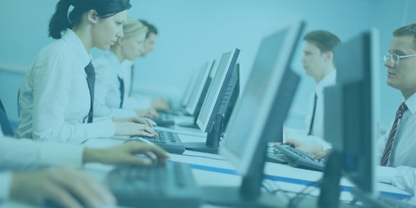 IvSign, la plataforma de emisión y centralización de certificados digitales