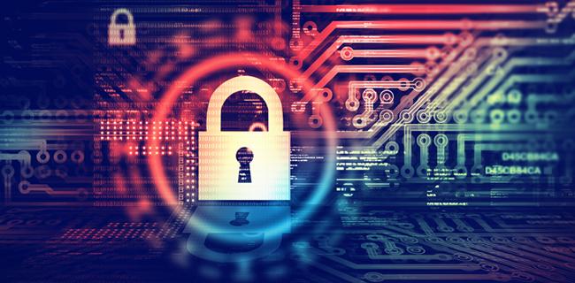 Conoce las novedades del Reglamento Europeo de Ciberseguridad