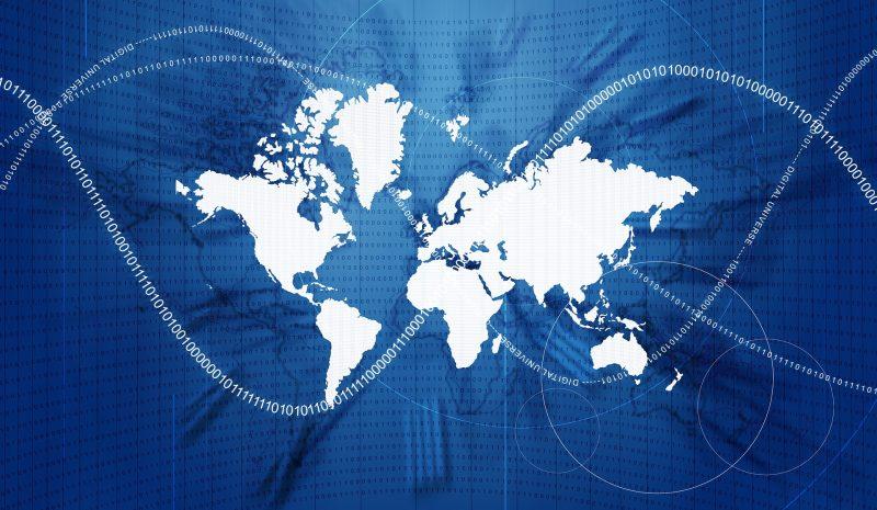 Red.es te invita a participar en el Mobile World Congress 2020