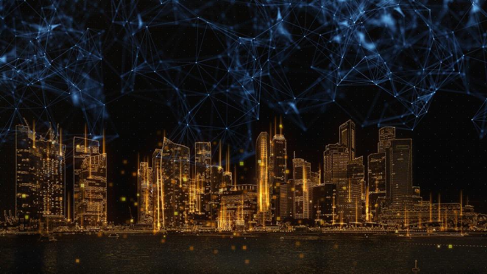 Impulso hacia la economía digital gracias a Angloben