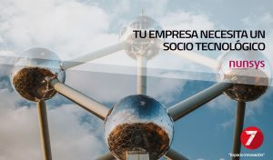 socio tecnologico