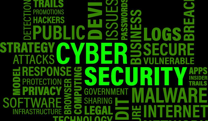 Cómo afecta el Esquema Nacional de Seguridad (ENS) a las empresas
