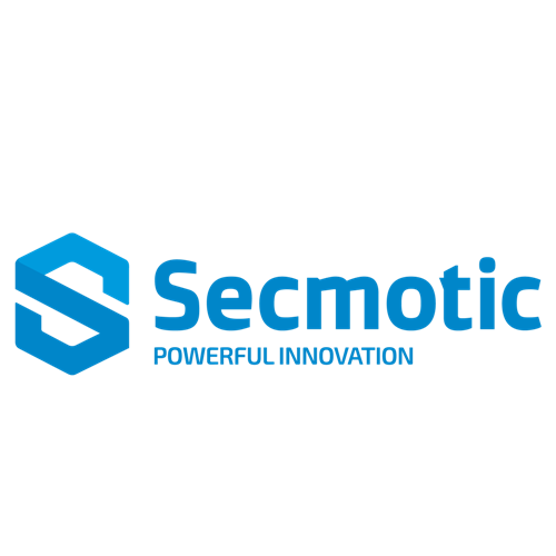 Secmotic