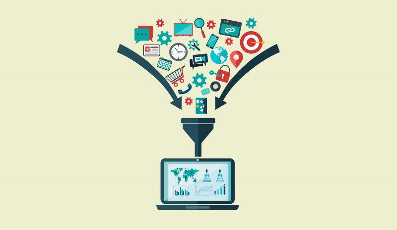 La transformación digital debe ejecutarse adaptándose al tamaño y sector de la empresa