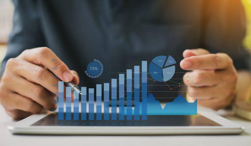 ¿Cómo están las iniciativas tecnológicas y las principales inversiones en las mismas en 2020?