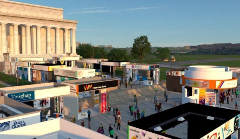 Ecommerce Tour, el mayor evento de marketing y comercio electrónico se convierte en VIRTUAL