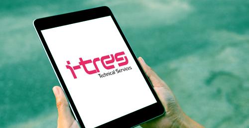 I-Tres TS