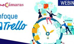 Webinar: Enfoque Trello
