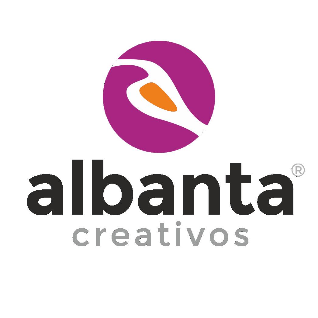 Albanta Creativos