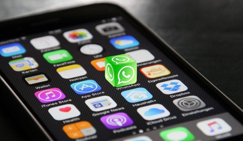 Whatsapp Business: una herramienta más ágil, económica y personal para la atención al cliente
