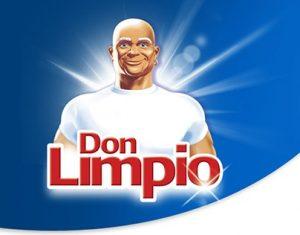 don limpio naming